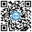 ca88亚洲城手机版下载,ca88亚洲城手机版,ca88亚洲城手机版注册,ca88亚洲城手机版下载,ca88亚洲城手机版登录_海湃手机客户端